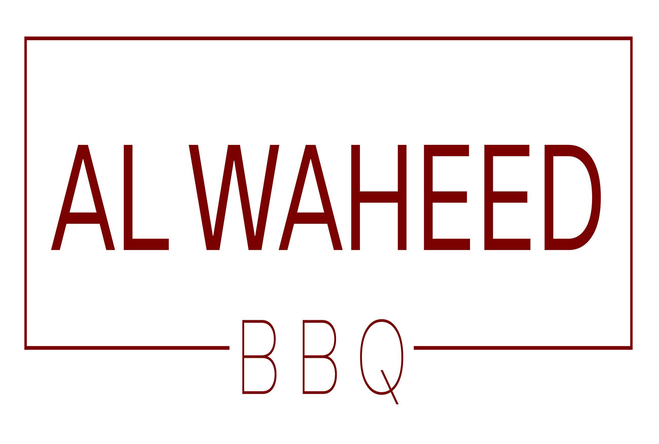 Al Waheed Fast Food And  BBQ House