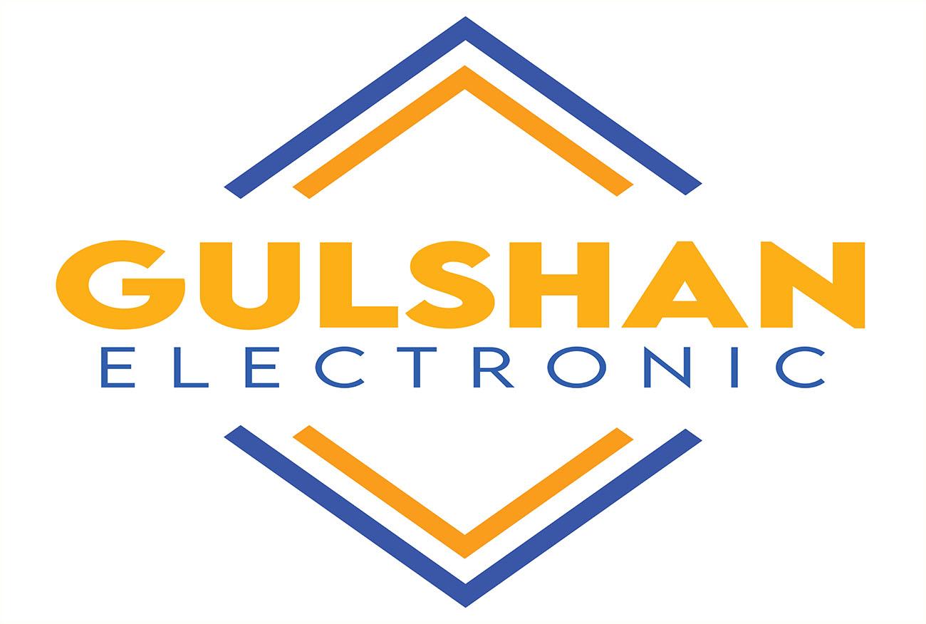 Gulshan Electronics