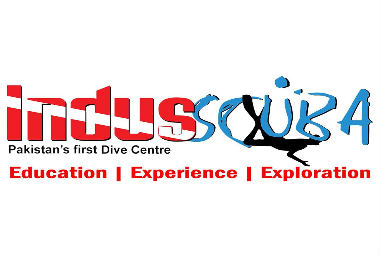 Indus Scuba