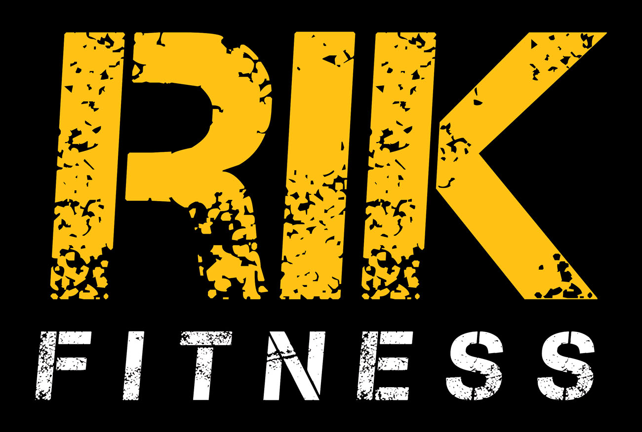 RIK Fitness
