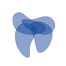 AQEEL Dental Studio