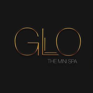 Glo - The Mini Spa