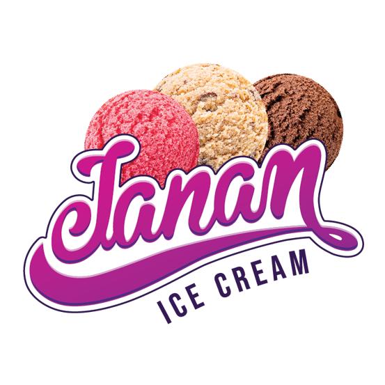 Janan Ice Cream