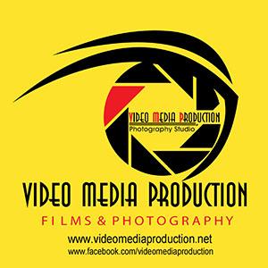 Video Media Production